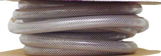 buy tubing at cheap rate in bulk. wholesale & retail plumbing tools & equipments store. home décor ideas, maintenance, repair replacement parts