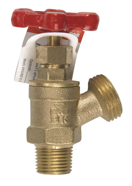 buy valves at cheap rate in bulk. wholesale & retail plumbing replacement items store. home décor ideas, maintenance, repair replacement parts