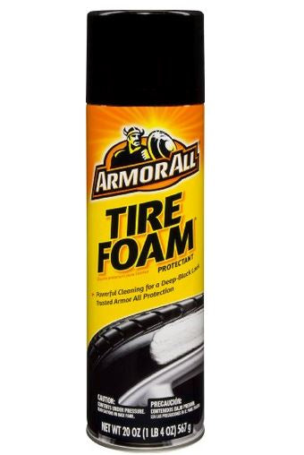 buy tire & wheel care items at cheap rate in bulk. wholesale & retail automotive accessories & tools store.