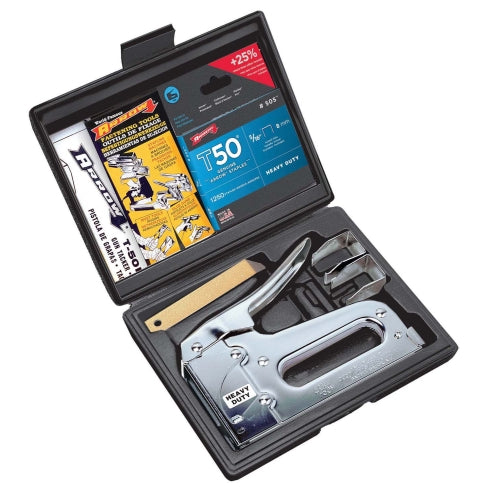 buy staple guns, accessories & fastening tools at cheap rate in bulk. wholesale & retail electrical hand tools store. home décor ideas, maintenance, repair replacement parts