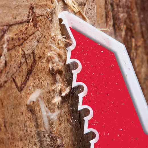 buy reciprocating saw blades at cheap rate in bulk. wholesale & retail hardware hand tools store. home décor ideas, maintenance, repair replacement parts