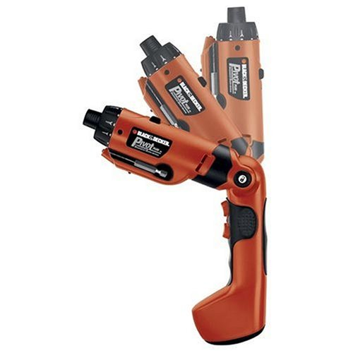 buy cordless drills screwdrivers & screwgun at cheap rate in bulk. wholesale & retail repair hand tools store. home décor ideas, maintenance, repair replacement parts