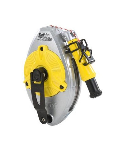 Stanley 47-496 Fatmax Xtreme Quick Spike Line Anchor