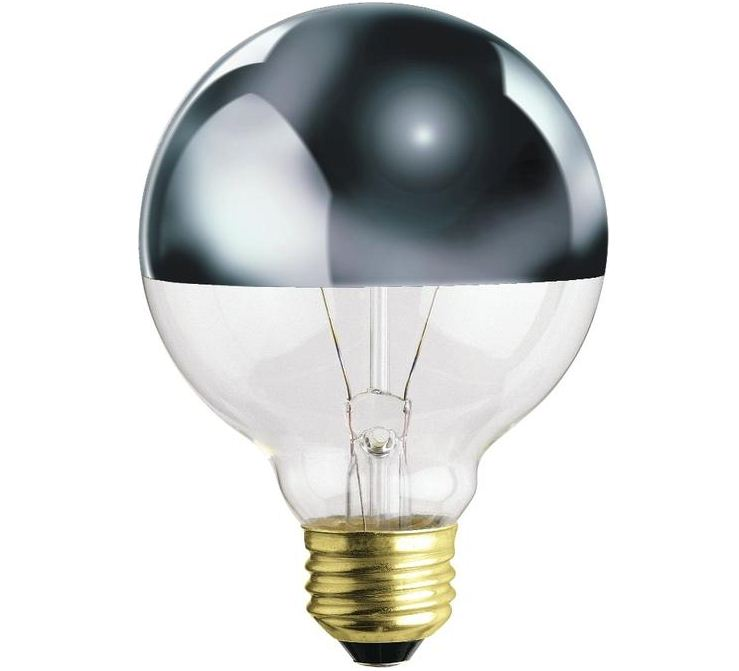 buy decorative light bulbs at cheap rate in bulk. wholesale & retail lighting & lamp parts store. home décor ideas, maintenance, repair replacement parts