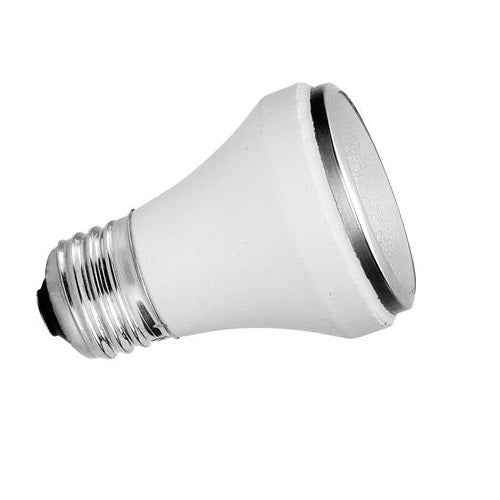 buy halogen light bulbs at cheap rate in bulk. wholesale & retail lighting & lamp parts store. home décor ideas, maintenance, repair replacement parts