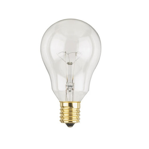 buy ceiling fan light bulbs at cheap rate in bulk. wholesale & retail commercial lighting supplies store. home décor ideas, maintenance, repair replacement parts