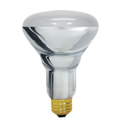 buy halogen light bulbs at cheap rate in bulk. wholesale & retail lighting goods & supplies store. home décor ideas, maintenance, repair replacement parts
