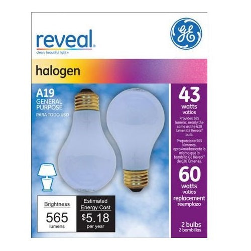 buy halogen light bulbs at cheap rate in bulk. wholesale & retail lamp parts & accessories store. home décor ideas, maintenance, repair replacement parts
