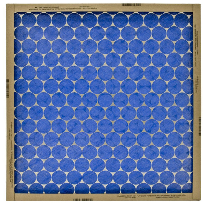 Precisionaire 10255.011230 Furnace Air Filter, 12
