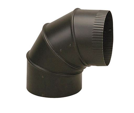 buy stove pipe & fittings at cheap rate in bulk. wholesale & retail fireplace & stove replacement parts store.
