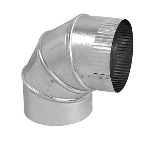 buy stove pipe & fittings at cheap rate in bulk. wholesale & retail fireplace & stove repair parts store.