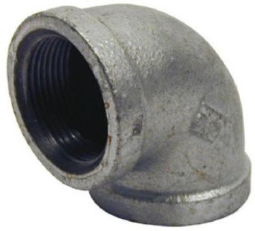 buy galvanized pipe fittings at cheap rate in bulk. wholesale & retail plumbing tools & equipments store. home décor ideas, maintenance, repair replacement parts
