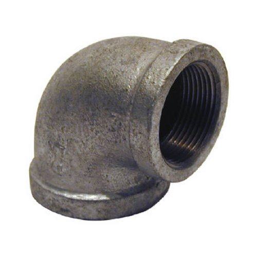 buy galvanized pipe fittings at cheap rate in bulk. wholesale & retail plumbing materials & goods store. home décor ideas, maintenance, repair replacement parts