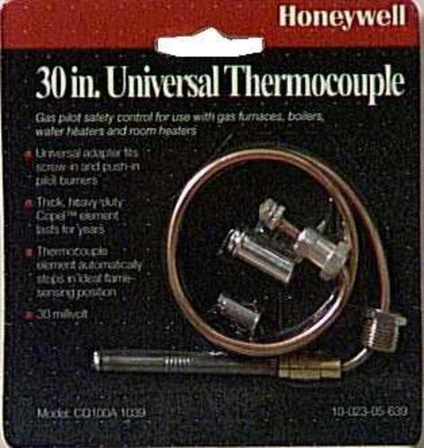 buy thermocouples, generators & heaters at cheap rate in bulk. wholesale & retail heat & cooling appliances store.