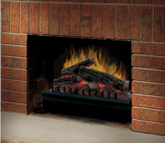 buy fireplace inserts at cheap rate in bulk. wholesale & retail bulk fireplace supplies store.