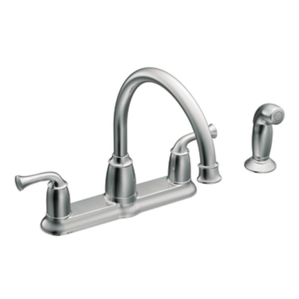 buy faucets at cheap rate in bulk. wholesale & retail plumbing repair parts store. home décor ideas, maintenance, repair replacement parts