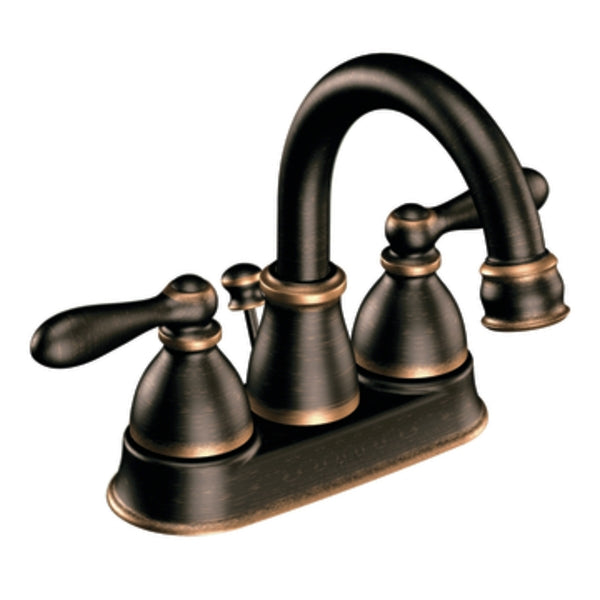 buy faucets at cheap rate in bulk. wholesale & retail plumbing supplies & tools store. home décor ideas, maintenance, repair replacement parts