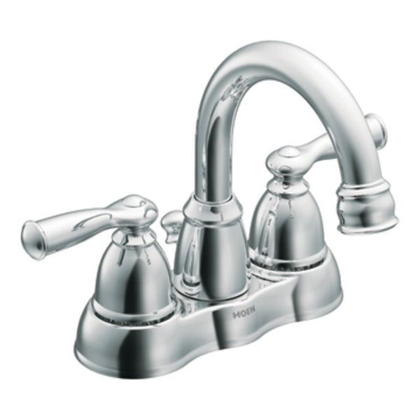 buy faucets at cheap rate in bulk. wholesale & retail plumbing replacement parts store. home décor ideas, maintenance, repair replacement parts