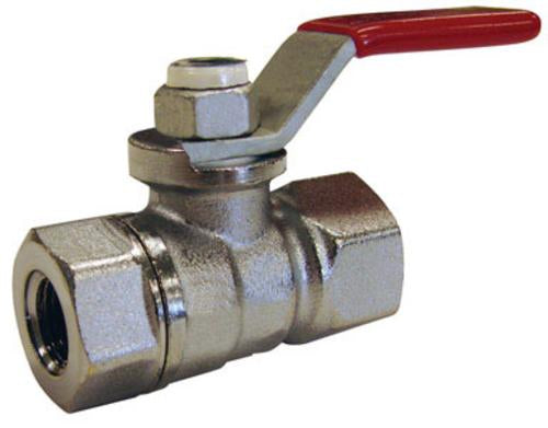 buy valves at cheap rate in bulk. wholesale & retail plumbing tools & equipments store. home décor ideas, maintenance, repair replacement parts