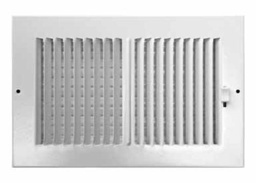 buy wall registers at cheap rate in bulk. wholesale & retail heat & cooling appliances store.