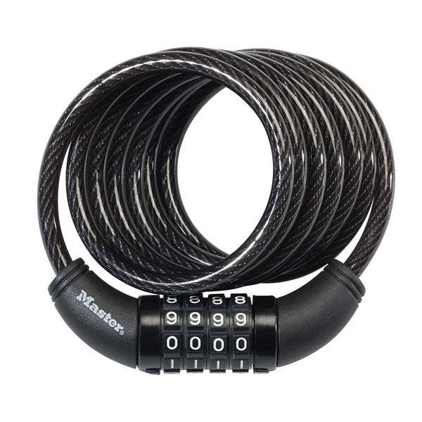 buy security chains / cables & home security at cheap rate in bulk. wholesale & retail building hardware materials store. home décor ideas, maintenance, repair replacement parts