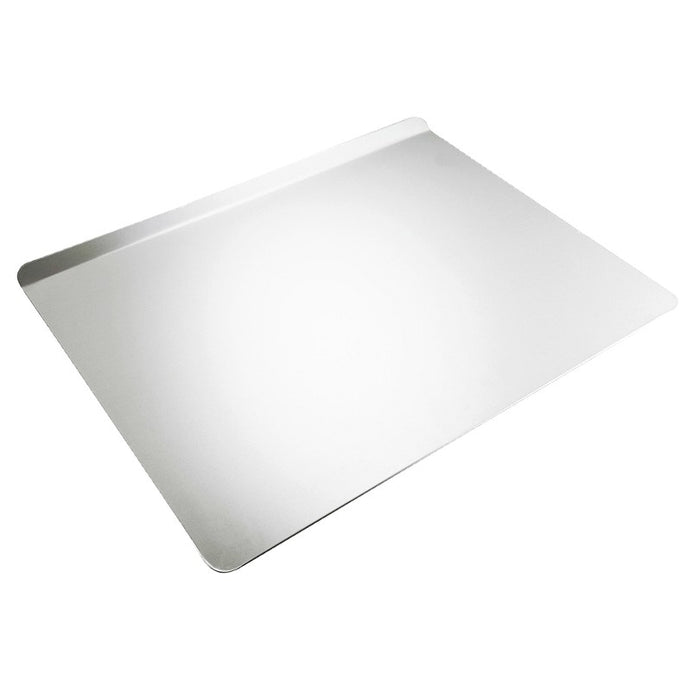 T-fal AirBake 84768 Natural Insulated Mega Baking Sheet, 15