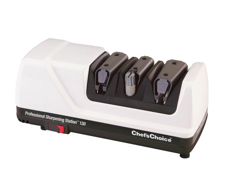 buy knife sharpeners & cutlery at cheap rate in bulk. wholesale & retail bulk kitchen supplies store.
