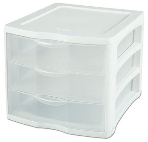buy drawer organizer at cheap rate in bulk. wholesale & retail home & kitchen storage items store.