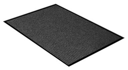 buy car & truck floor mats at cheap rate in bulk. wholesale & retail automotive replacement items store.