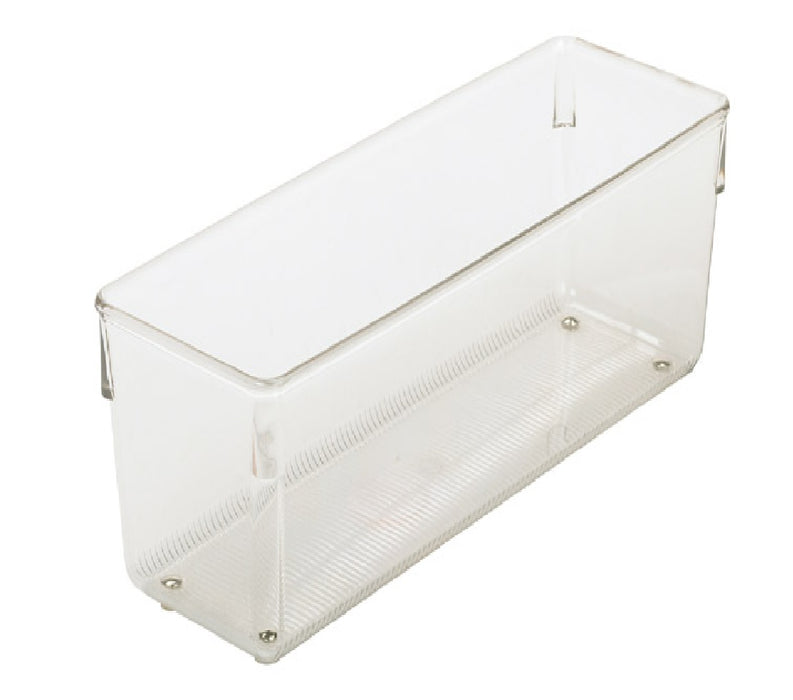 buy kitchen drawers at cheap rate in bulk. wholesale & retail storage & organizer bins store.