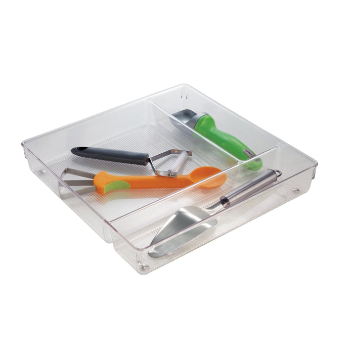 buy drawer organizer at cheap rate in bulk. wholesale & retail storage & organizer bins store.