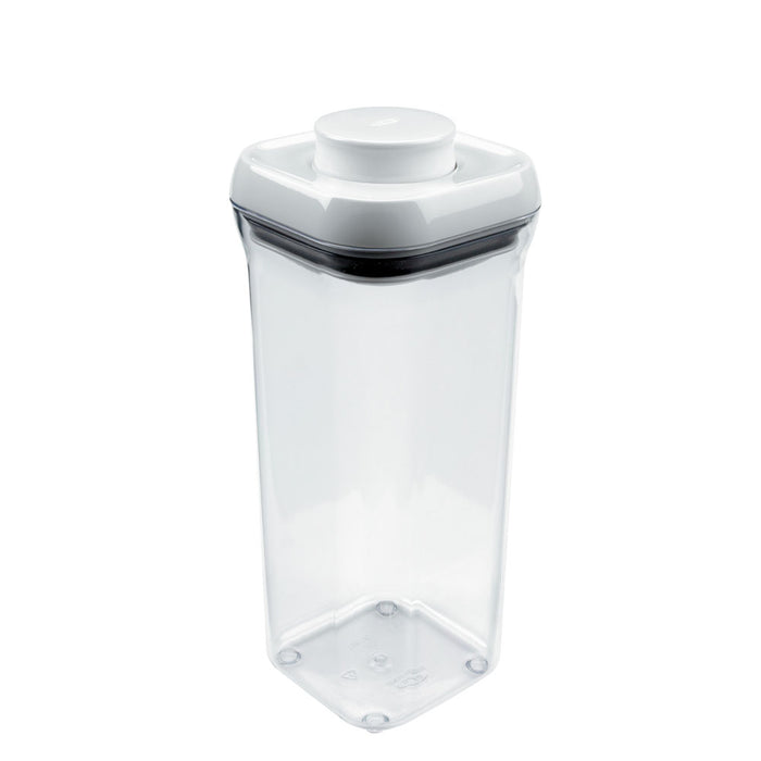 buy food containers at cheap rate in bulk. wholesale & retail professional kitchen tools store.