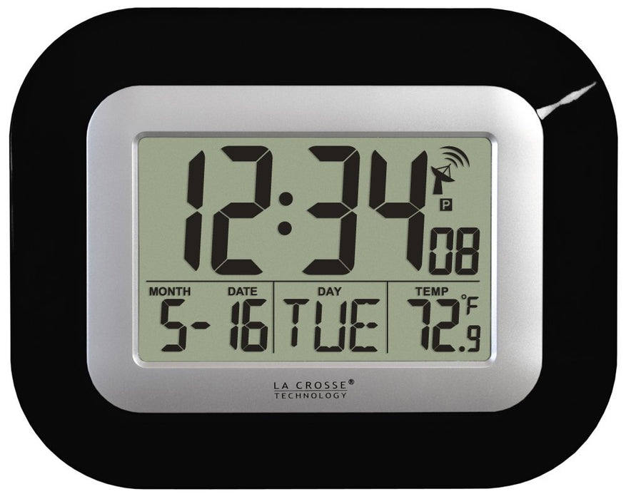 buy clocks & timers at cheap rate in bulk. wholesale & retail home shelving & lighting store.