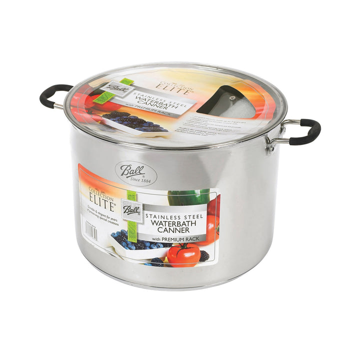 buy pressure cookers & canners at cheap rate in bulk. wholesale & retail kitchen accessories & materials store.