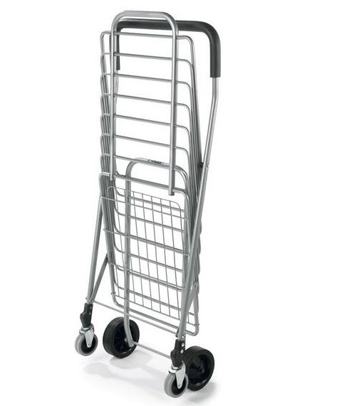 Buy polder superlight shopping cart - Online store for luggage & bags, shopping cart in USA, on sale, low price, discount deals, coupon code