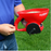 buy spreaders at cheap rate in bulk. wholesale & retail lawn & garden maintenance goods store.
