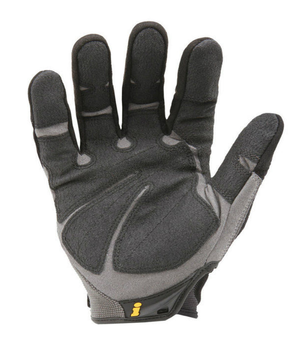 buy safety gloves at cheap rate in bulk. wholesale & retail construction hand tools store. home décor ideas, maintenance, repair replacement parts