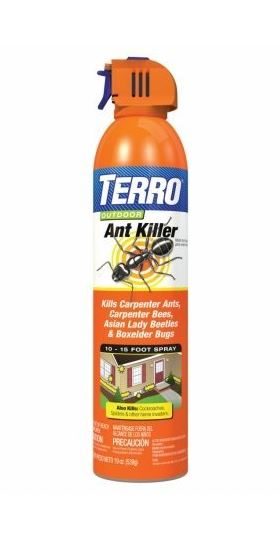 buy lawn pump & aerosol at cheap rate in bulk. wholesale & retail plant care products store.
