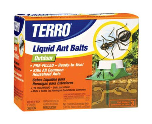 buy insect traps & baits at cheap rate in bulk. wholesale & retail office pest control items store.