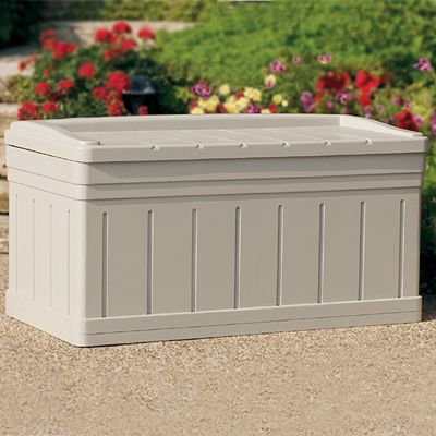 buy outdoor deck boxes at cheap rate in bulk. wholesale & retail outdoor living supplies store.
