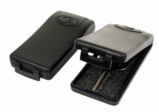 Magnetic Key Holder Low Price Automotive Electrical