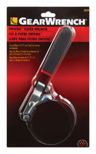 buy oil filter wrenches at cheap rate in bulk. wholesale & retail automotive products store.