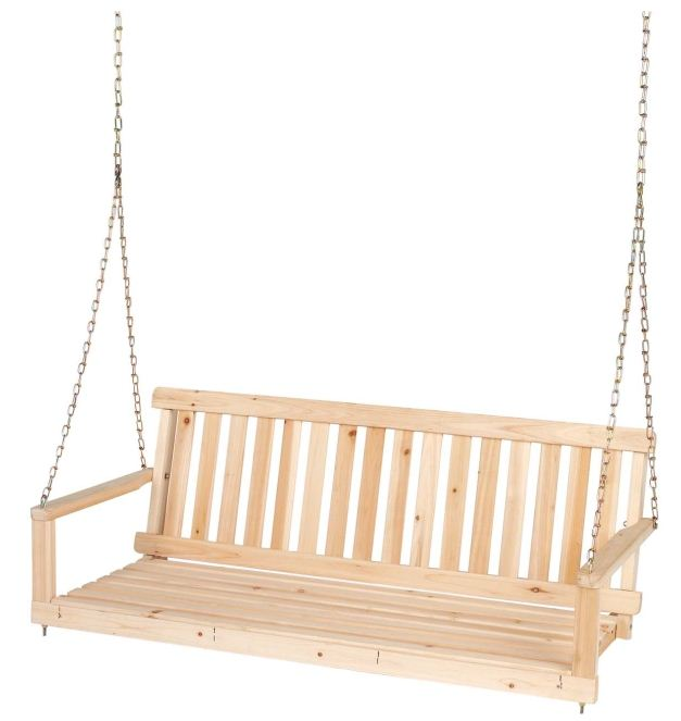 buy outdoor swings at cheap rate in bulk. wholesale & retail home outdoor living products store.