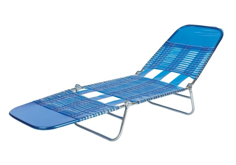 buy outdoor chairs at cheap rate in bulk. wholesale & retail backyard living items store.