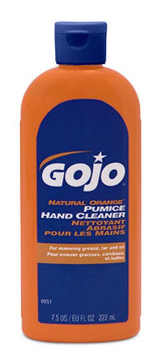 buy hand cleaners at cheap rate in bulk. wholesale & retail automotive accessories & tools store.