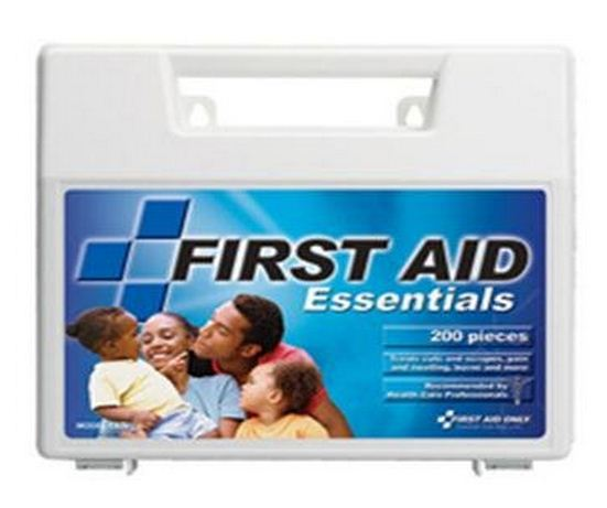 buy first aid & health supplies at cheap rate in bulk. wholesale & retail personal care tools & essentials store.
