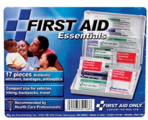 buy first aid & health supplies at cheap rate in bulk. wholesale & retail personal care & safety equipments store.
