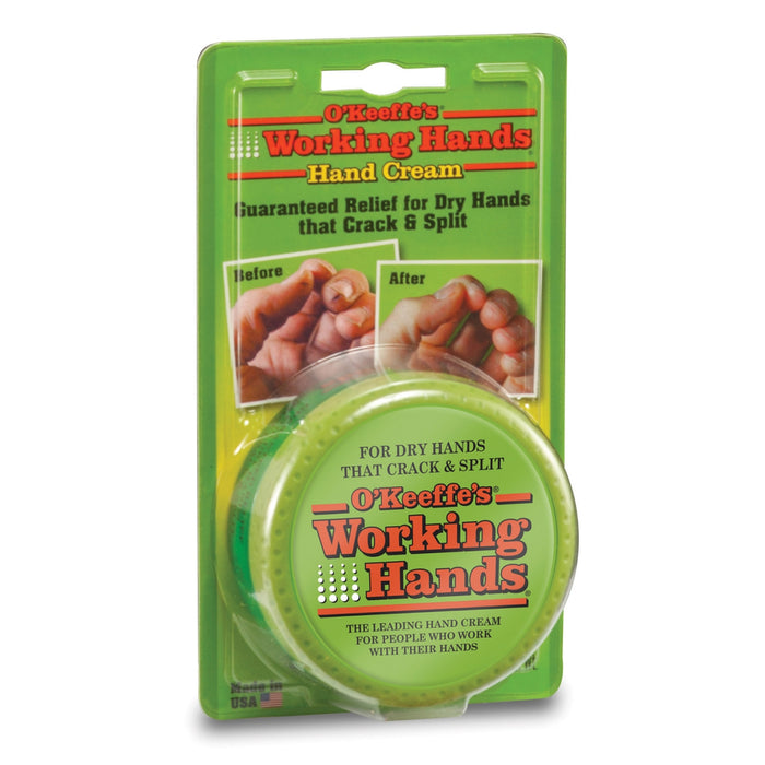 buy hands & nails care at cheap rate in bulk. wholesale & retail personal care accessories & tools store.