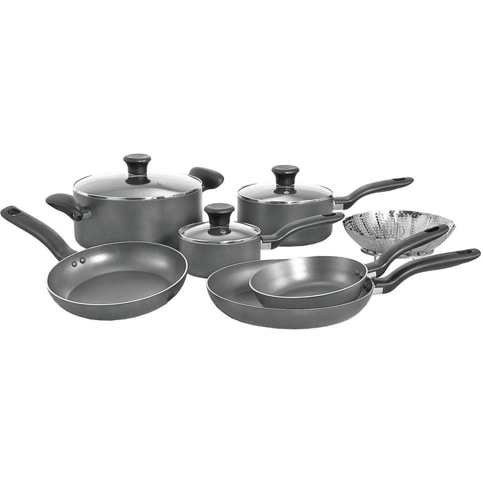 buy cookware sets at cheap rate in bulk. wholesale & retail kitchen equipments & tools store.