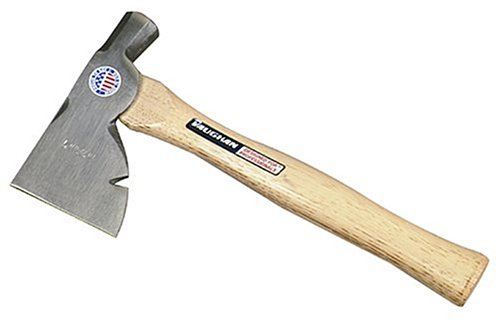 buy hammers & striking tools at cheap rate in bulk. wholesale & retail electrical hand tools store. home décor ideas, maintenance, repair replacement parts